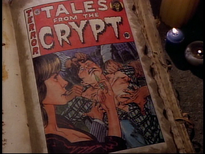Oil-s-Well-That-Ends-Well-tales-from-the-crypt-41326345-720-540