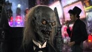 The-Cryptkeeper-tales-from-the-crypt-40745970-1280-720
