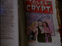 The-Pit-tales-from-the-crypt-41326354-720-540