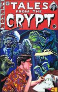 Korman-s-Kalamity-tales-from-the-crypt-40706535-1023-1600