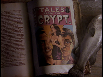 Operation-Friendship-tales-from-the-crypt-41326351-720-540