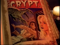 Forever-Ambergris-tales-from-the-crypt-41326337-720-540