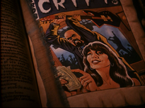 For-Cryin-Out-Loud-tales-from-the-crypt-41326217-720-540