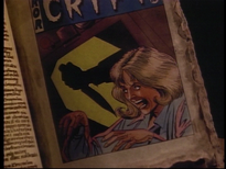 Maniac-at-Large-tales-from-the-crypt-41326329-720-540