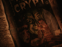Judy-You-re-Not-Yourself-Today-tales-from-the-crypt-41326220-720-540