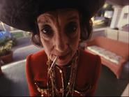 Judy (3)