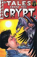 Carrion-Death-tales-from-the-crypt-40706035-657-1000
