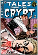 About-Face-tales-from-the-crypt-40706022-686-1000