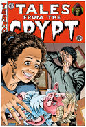 Kidnapper-tales-from-the-crypt-40706463-1080-1596
