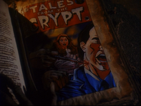 Mute-Witness-to-Murder-tales-from-the-crypt-41326229-720-540