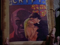 As-Ye-Sow-tales-from-the-crypt-41326336-720-540