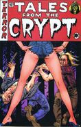 Split-Second-tales-from-the-crypt-40706560-1024-1600