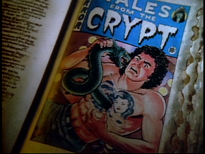On-a-Deadman-s-Chest-tales-from-the-crypt-41326322-720-540