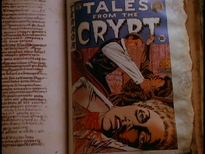 About-Face-tales-from-the-crypt-41326373-720-540