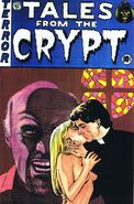 As-Ye-Sow-tales-from-the-crypt-40706031-659-1000