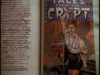 A-Slight-Case-of-Murder-tales-from-the-crypt-41326366-720-540