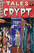 Three-s-a-Crowd-tales-from-the-crypt-40706600-1046-1600
