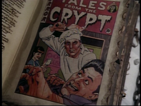 What-s-Cookin-tales-from-the-crypt-41326325-720-540