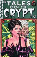 Only-Sin-Deep-tales-from-the-crypt-40706021-471-720