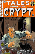 Collection-Completed-tales-from-the-crypt-40706038-258-400