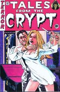 Two-for-the-Show-tales-from-the-crypt-40706609-1045-1600