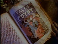 Report-From-the-Grave-tales-from-the-crypt-41326371-720-540