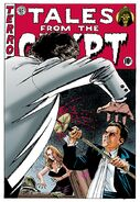 Fatal-Caper-tales-from-the-crypt-40706045-689-1000