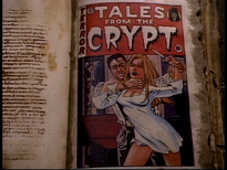 Two-for-the-Show-tales-from-the-crypt-41326340-720-540