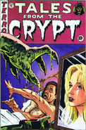 Forever-Ambergris-tales-from-the-crypt-40706490-1056-1598