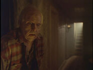 TFTC-Season-6-Stills-tales-from-the-crypt-8241310-638-480