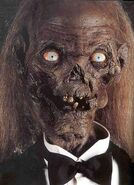 Cryptkeeper-tales-from-the-crypt-40735549-297-409