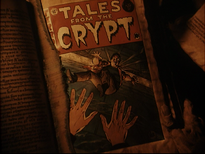 The-Sacrifice-tales-from-the-crypt-41326216-720-540