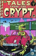 Korman-s-Kalamity-tales-from-the-crypt-40706532-1027-1600