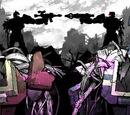 Apocalypse World TP