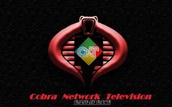 CNT-News-12