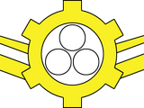 Functionist Council