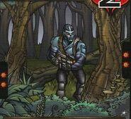Range-Viper-Recruit