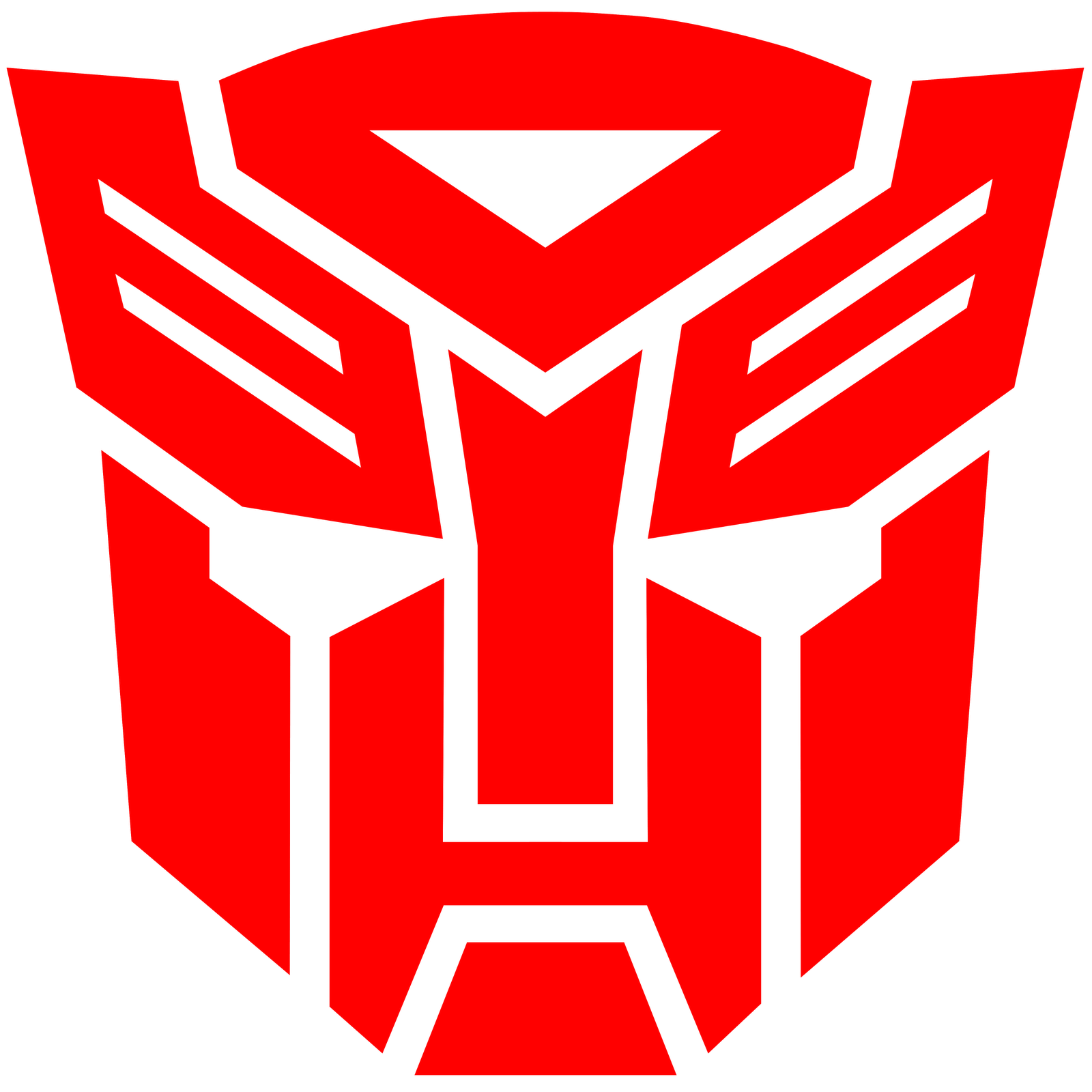 Autobot Transformers Universe Mux Fandom Powered By Wikia