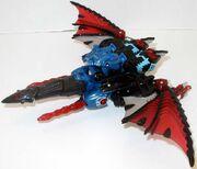 Deathsaurus6