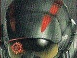 Cyber-Viper