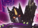 Emperor Prime (SG)
