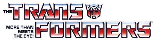 TheTransformers Logo