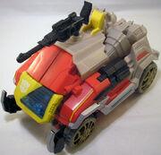 Blaster cyb altmode