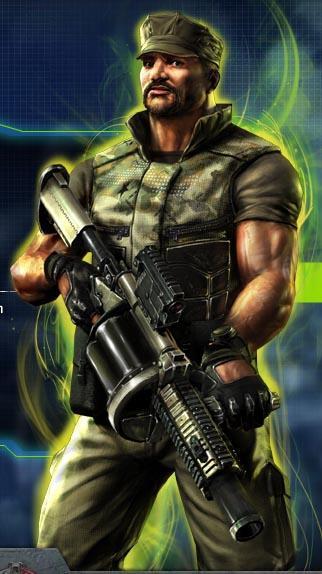 List Of Transformers >> Gung-Ho | Transformers Universe MUX | FANDOM powered by Wikia