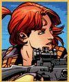 Scarlett15