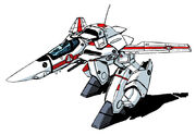 Jetfire2