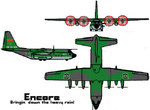Encore NS