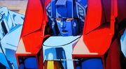 Transformers-devastation-starscream