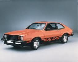 1979 car