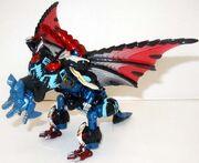 SG-Deathsaurus2